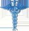 virtumart-logo