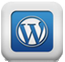 wordpress-logooo