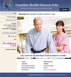 Canadian-Health-Sciences